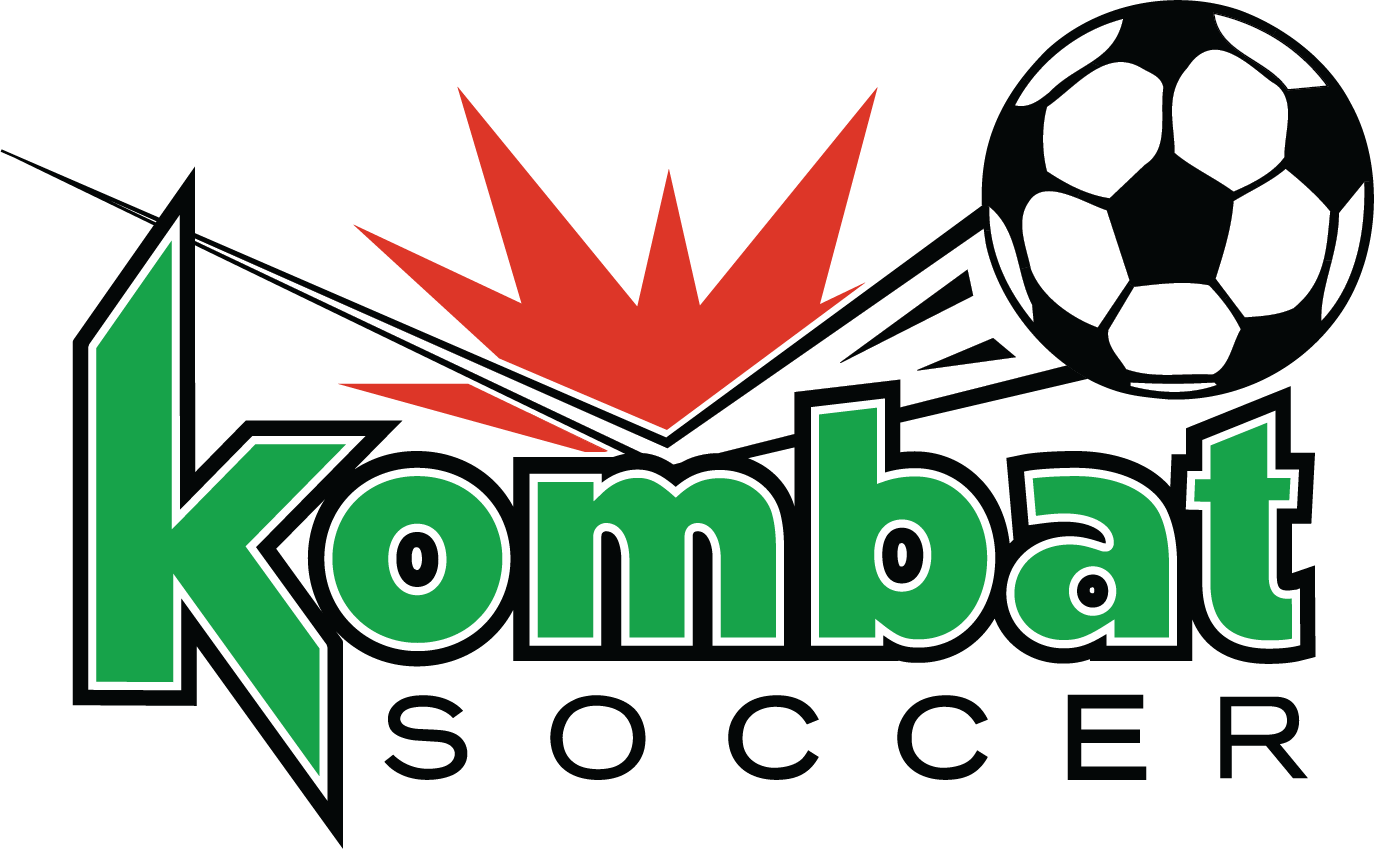 Kombat Soccer